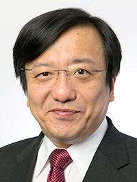 九州インプラント学会 支部長あいさつ
